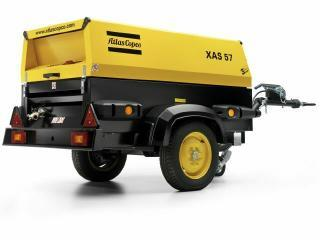 atlas copco diesel operating specifications and manuals free to rh mascus ca Atlas Copco 185 Compressor Atlas Copco 185 Air Compressor