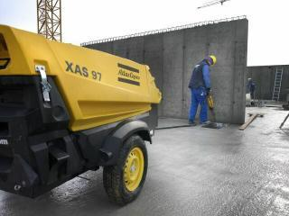 atlas copco diesel operating specifications and manuals free to rh mascus ca Atlas Copco 185 Air Compressor Atlas Copco Xas 185 Manual