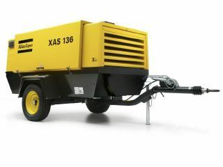 atlas copco diesel operating specifications and manuals free to rh mascus ca Atlas Copco Xas 90 Atlas Copco Xas 90
