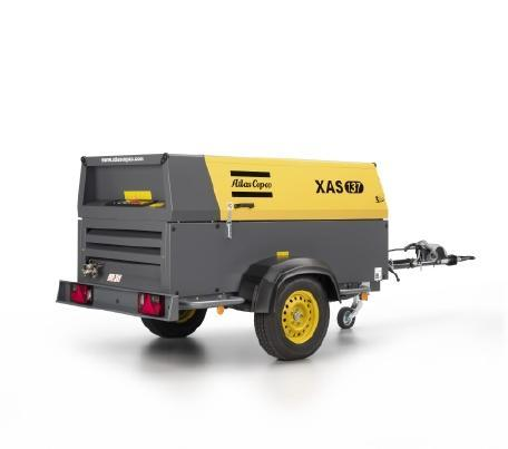 atlas copco diesel operating specifications and manuals free to rh mascus ca Atlas Copco 185 Compressor Atlas Copco 185 Compressor
