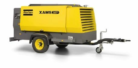 atlas copco diesel operating specifications and manuals free to rh mascus ca Atlas Copco Xas 185 Manual Atlas Copco Xas 90