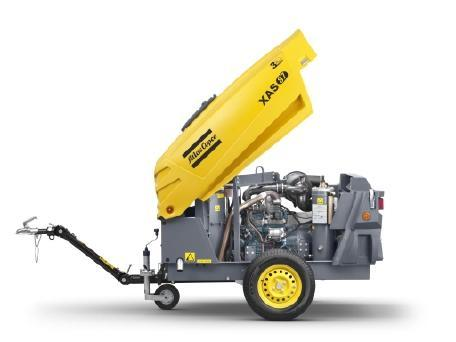 atlas copco diesel operating specifications and manuals free to rh mascus ca Atlas Copco 185 CFM Compressors Atlas Copco 185 CFM Specs